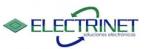 ELECTRINET S.A. DE C.V.