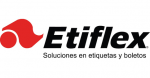 Etiflex