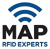 MAP RFID EXPERTS